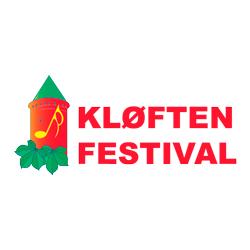Kloften-festival
